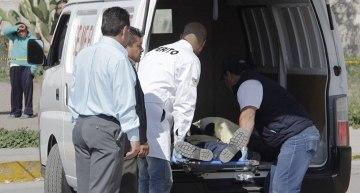 Matan a mujer en El Jaral del Refugio de Acámbaro