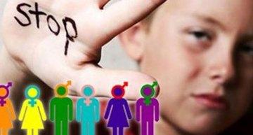 Juan Sandoval denuncia que avanza la ideología de género