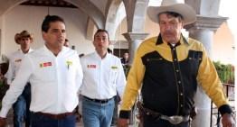 Reflexión Dominical del Padre Pistolas, AL FINAL, LAS OBRAS HABLAN