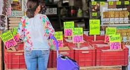 Entra en vigor,  el nuevo salario mínimo para el 2020