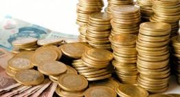 Ayuntamiento de Morelia pretende recaudar 785 mdp por impuestos