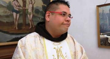 """Realizan el """"Año Jubilar"""" 2020-2021, en honor a la Virgen del Refugio de Pecadores"""