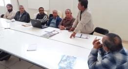 Parácuaro festejará 95 años de su fundación legal
