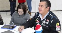 """La SEG realiza la """"Cuarta Reunión Regional de ATP´S"""""""
