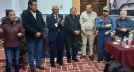 """Presentan """"Relatos  sobre el Ferrocarril en Acámbaro"""""""