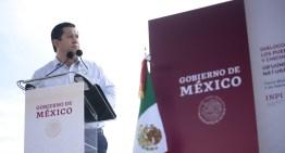 Guanajuato no se incorporará al INSABI