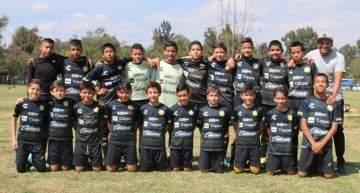 Gran jornada 6  tuvieron los Dorados de Sinaloa
