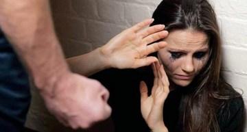 Presentan una  Iniciativa en materia de feminicidio