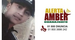 Ya hay dos personas  desaparecidas en Acámbaro