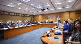 Abanderar las causas ciudadanas es compromiso de los diputados del PAN: Jesús Oviedo