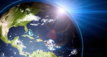 Que se recupera la capa de ozono