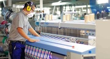Piden que las industrias textil, cuero y calzado  sean esenciales para reiniciar actividades
