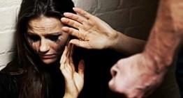 Que ha crecido  la violencia doméstica en Michoacán