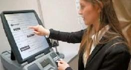 INE y UNAM firman convenio  para auditoría al Sistema de Voto Electrónico