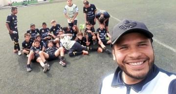 Dorados ya es ¡Bicampeón! de las Fuerzas Básicas de la Liga MX