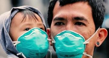 La Secretaría de Salud  pidió solidaridad para enfrentar la pandemia