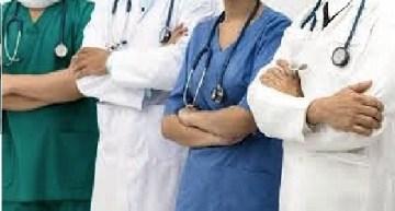 Que en menos de un mes, estará lista la reforma a la Ley de Salud