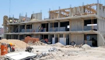 Anuncian nueva inversión por 357 MDP para infraestructura educativa