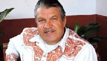 Reflexión Dominical del Padre Pistolas, TRINIDAD, COMUNIDAD DE AMOR
