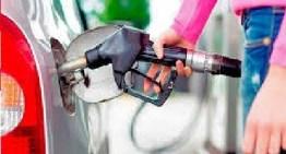 Anuncia Profeco un operativo especial  para verificar estaciones de Gas Lp