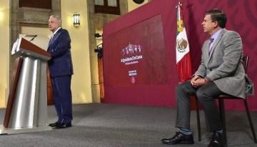 """Encuentra Profeco  12 """"alteradores"""" de combustible en Tihuatlán, Veracruz"""