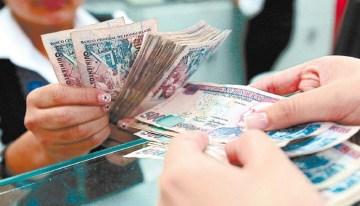 En el 2021, seguirá  la austeridad en el gasto público de Acámbaro: ATZ