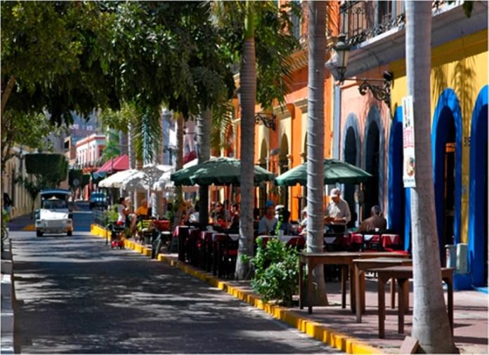 25 cosas que hacer y ver en Mazatlán, Sinaloa - Tips Para Tu Viaje