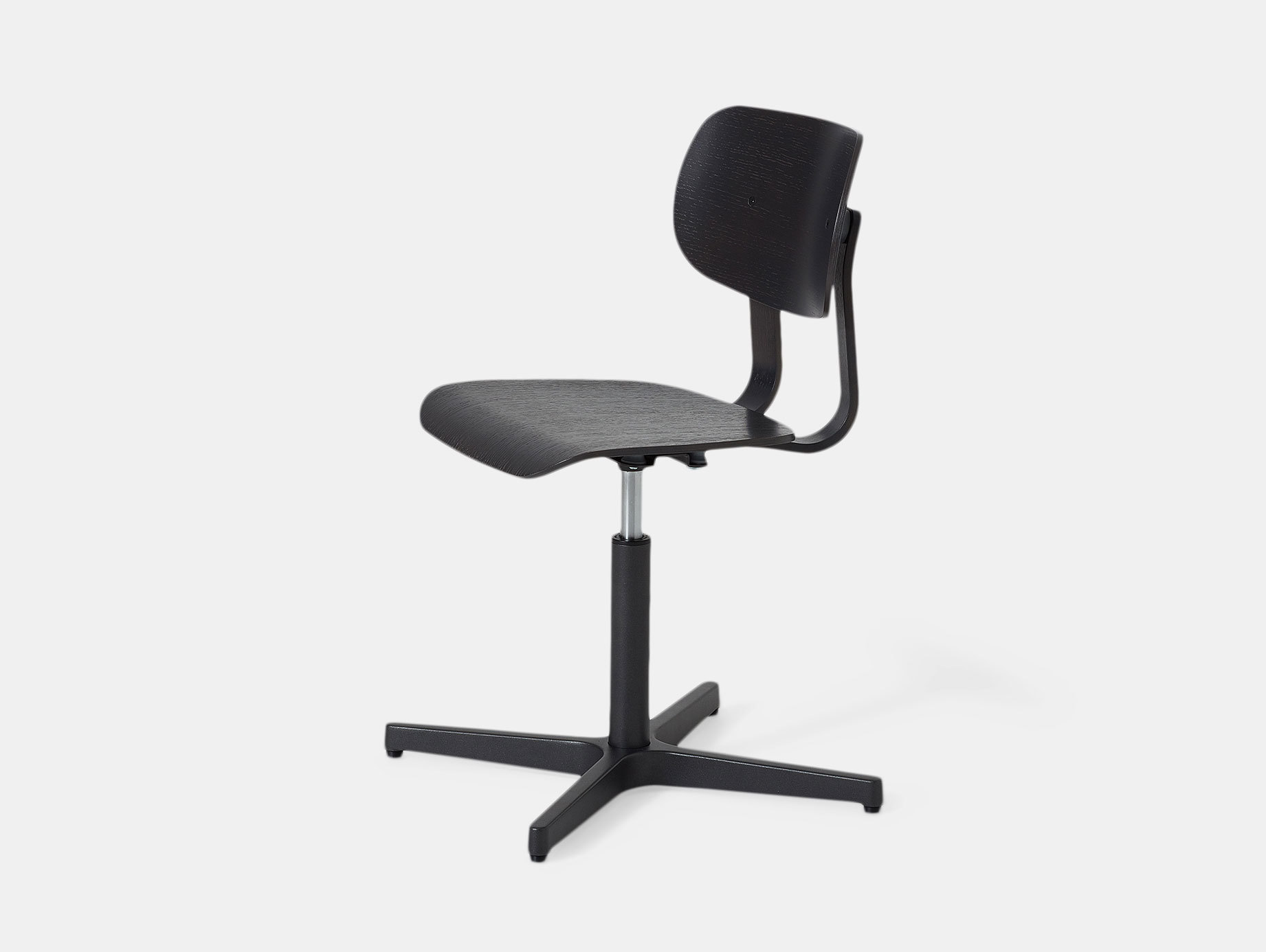 office chair pedestal covers for sale in sri lanka hd viaduct very good and proper black john tree
