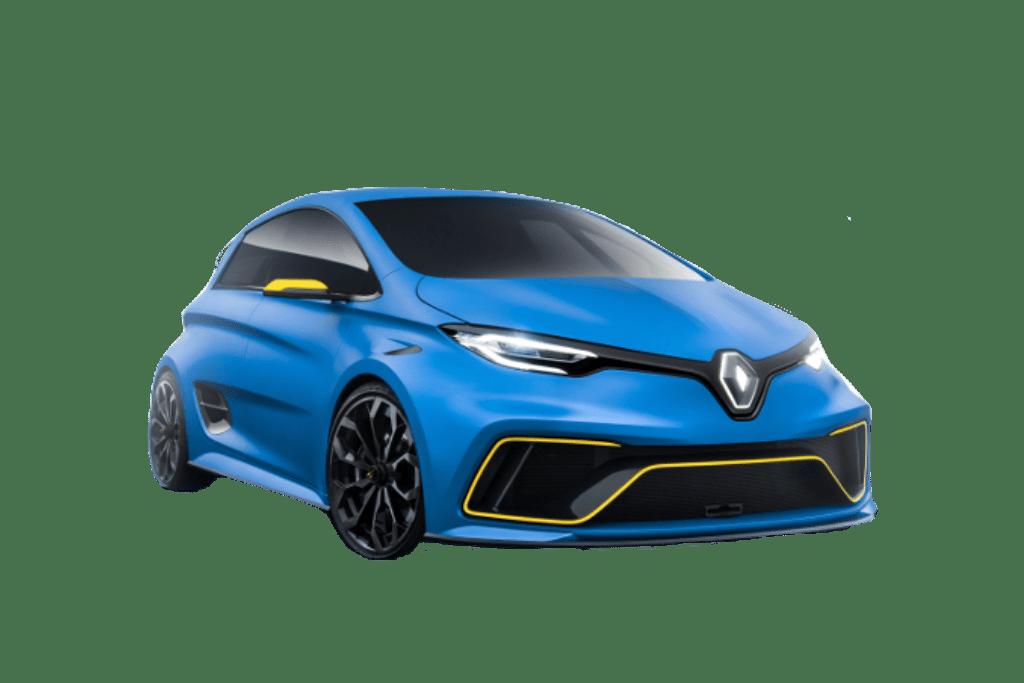zoe-e-sport-concept-car-cover
