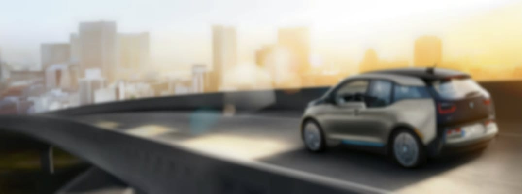 BMW-i3S-design-performance-technology-features
