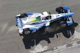 team trulli formula e racing