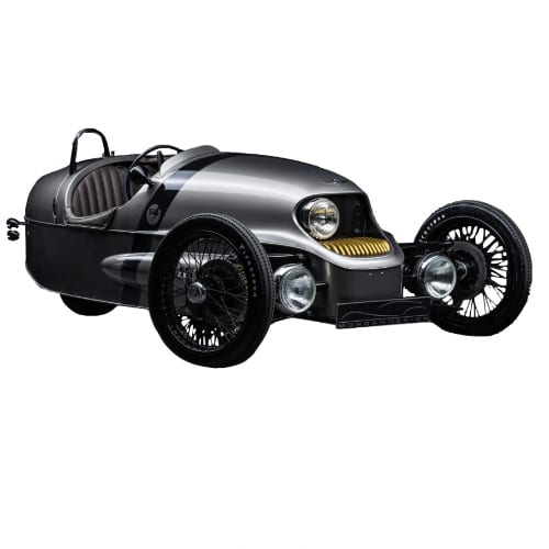 morgan-3-wheel-ev