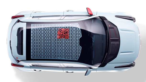 wattev2buy-qoros-q2-phev-concept-front