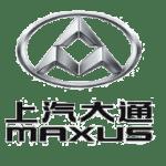aix-maxus-logo