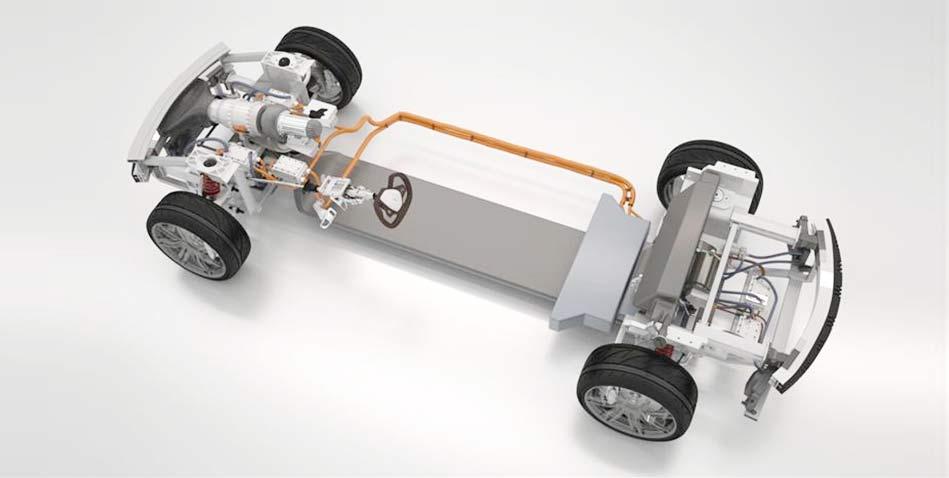 Hybrid Kinetic H600 wattev2buy