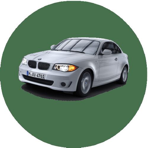BMW-1-Series-ActiveE