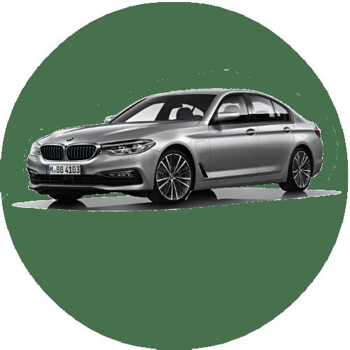 BMW-530e-phev