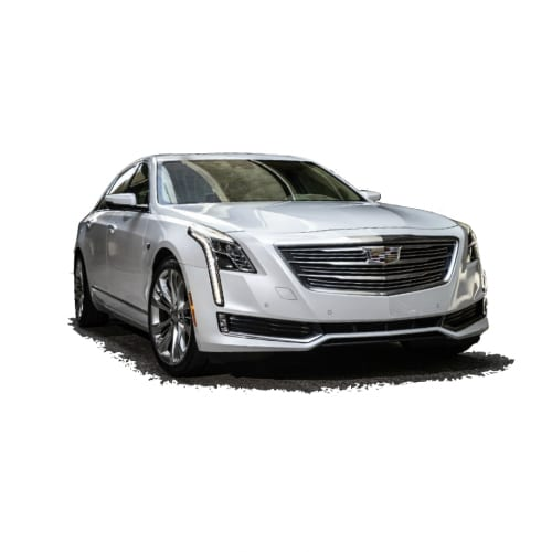 Cadillac-ct6-phev