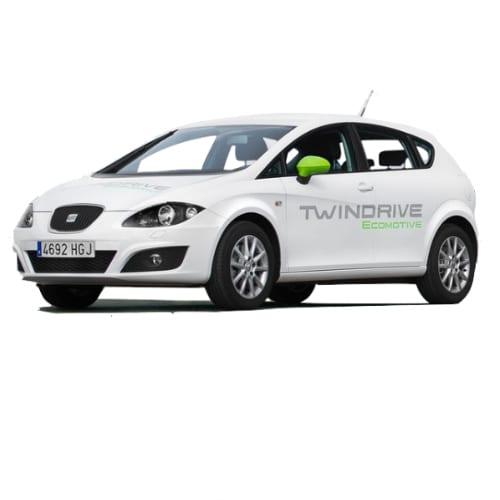 seat-leon-twindrive-ecomotive