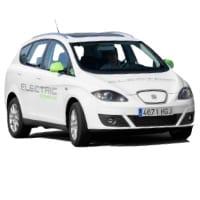 seat-altea-xl-electric-ecomotive-wattev2buy-200