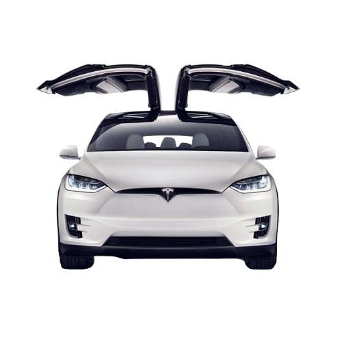 tesla-model-x-100D