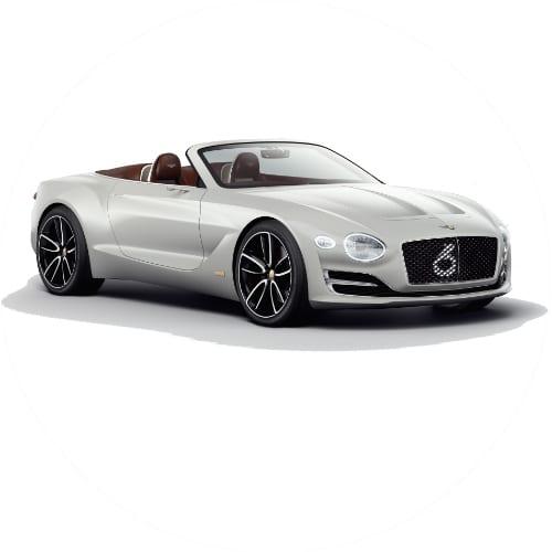 bentley-EXP-12-Speed-6e-Concept-
