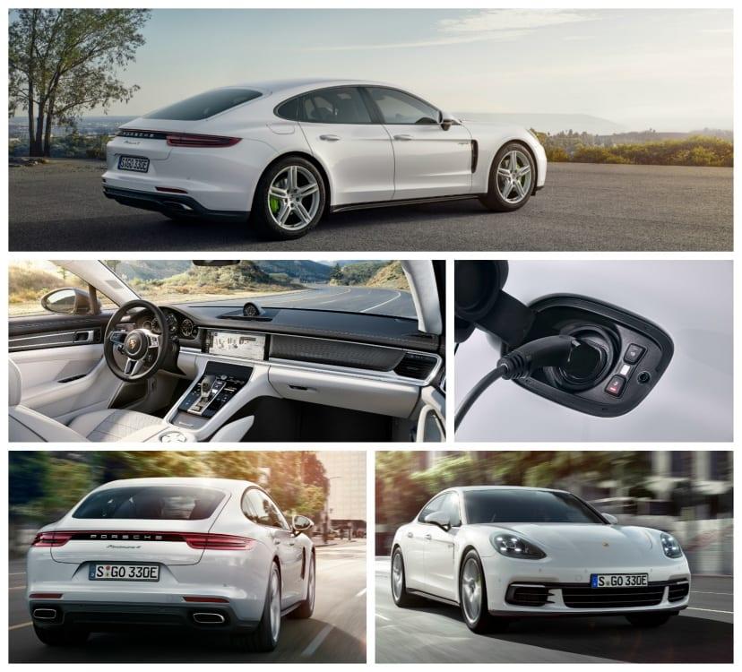 Porsche-Panamera-4-E-Hybrid-2018