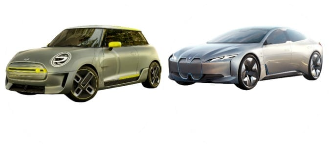 BMW-mini-Concept-and-BMW-i-Vision-Dynamics-Concept
