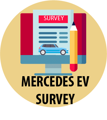 Mercedes-benz-ev-survey