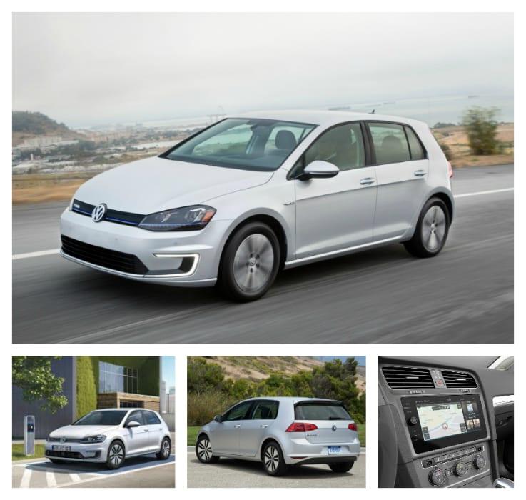 Volkswagen-e-golf-pictures