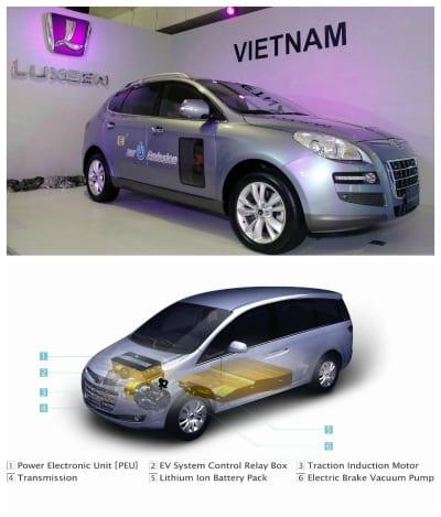 Luxgen-7-mpv-EV-pictures