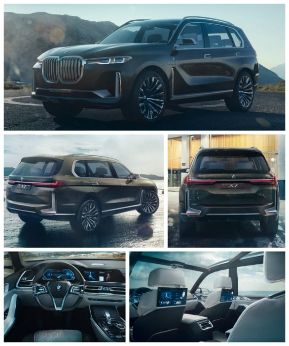 BMW-X7-i-performance-phev-pictures