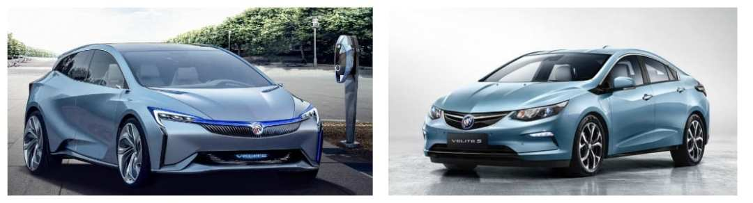 Buick-velite-5-and-6 Week-14-Top-5-ev-news-wattev2buy