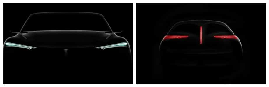 WEY-COncept-SUV-Auto-China-2018